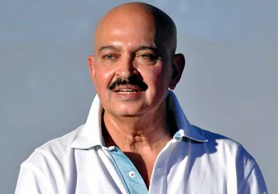 uttarakhand-hc-stays-rakesh-roshans-arrest