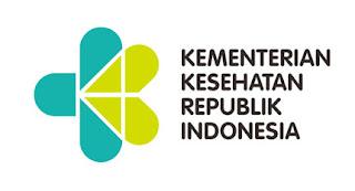 Rekrutmen Tenaga Kesehatan Nusantara Sehat Individual Periode I Tahun 2018