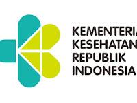 Rekrutmen Tenaga Kesehatan Nusantara Sehat Individual Periode III September Tahun 2018
