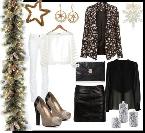 CMP: Preparant el Nadal – 2