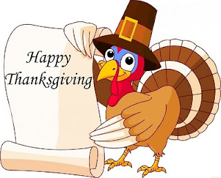 happy-thanksgiving-card-messages-funny