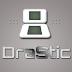 DraStic DS Emulator vr2.5.0.4a build 92 Cracked APK [Root] [Latest]