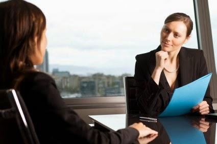 8 Pertanyaan Interview Kerja yang Perlu Diketahui dan Jawabannya - cryptonews.id