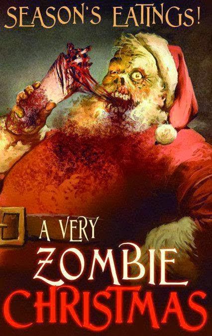 http://superheroesrevelados.blogspot.com.ar/2013/12/a-very-zombie-christmas.html