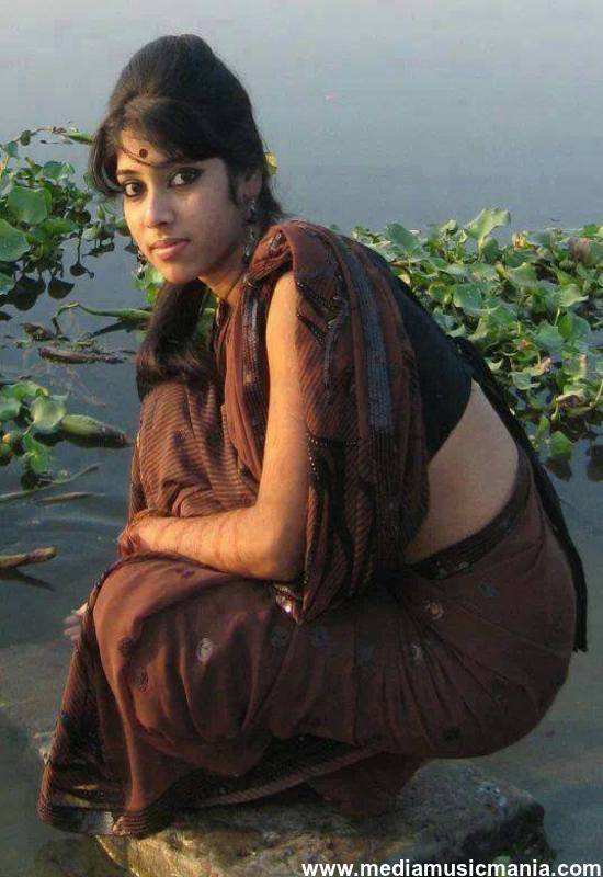 Bangladeshi Beautiful Girls Pictures Wallpapers - Media -2006