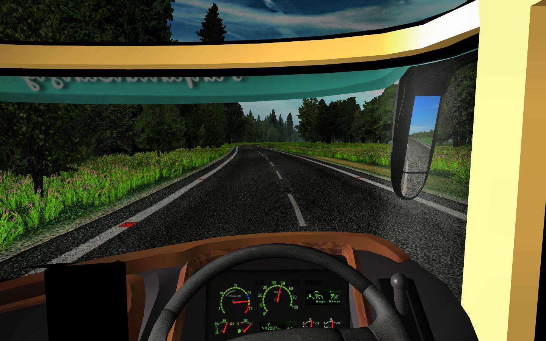 70+ Mod Mobil Ukts Terbaik