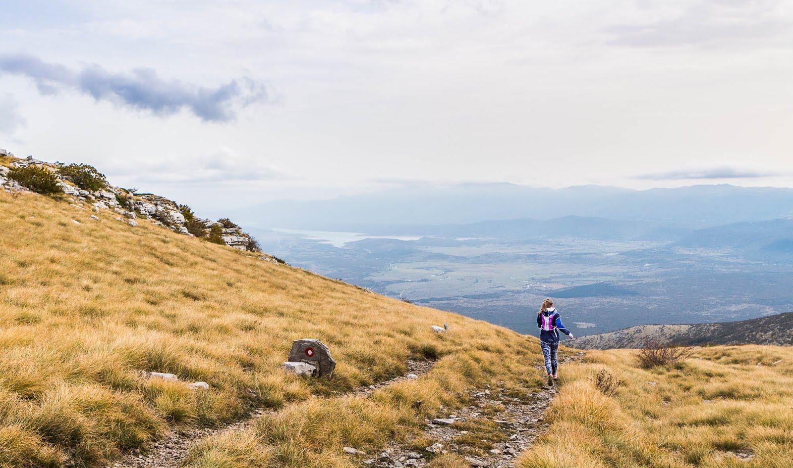 blog sport montagne