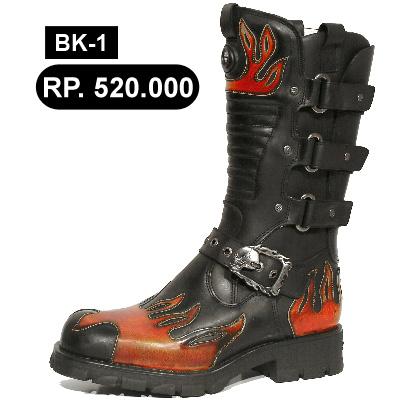 Jual Sepatu Kulit - Pesan Sepatu Murah - 085646750558 pin 29A3059B 216e96413d