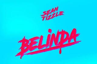 [Music] Sean Tizzle - Belinda mp3 download