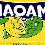 Maoam Candy Porn