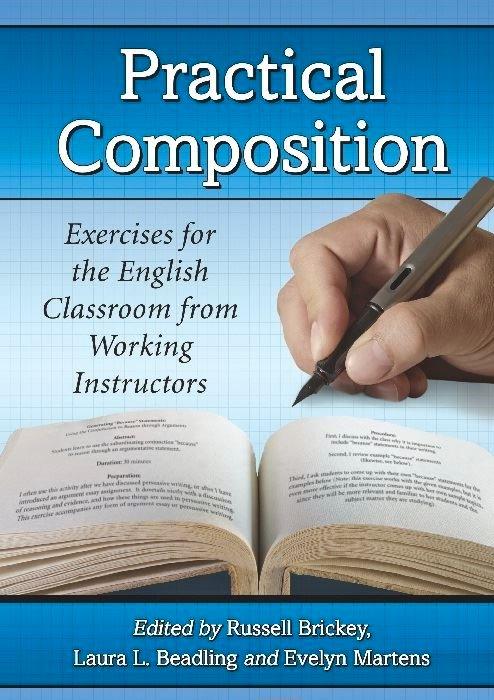 teach , learn , english