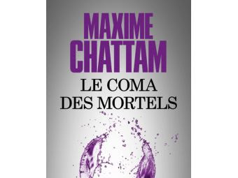 Lecture adulte #3