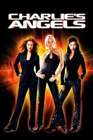 Charlies Angels (2000)