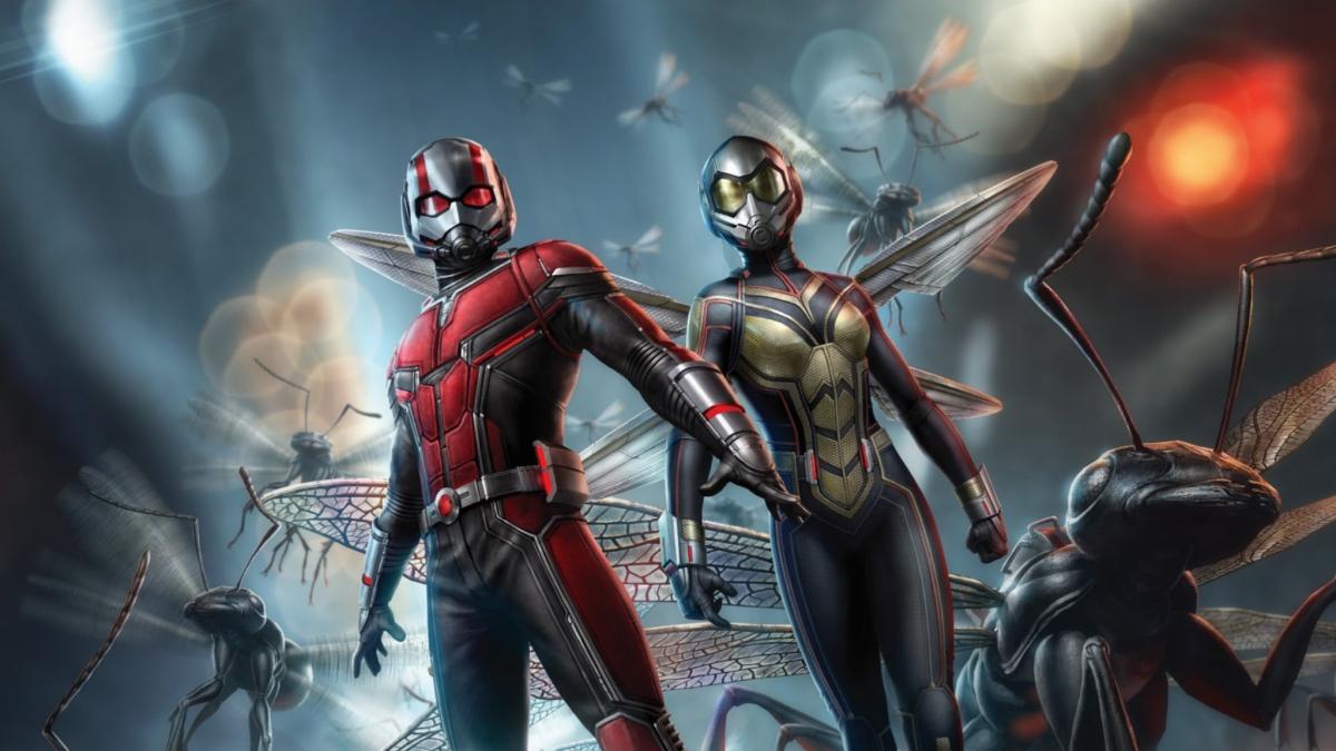 Michael Douglas diz que não deveria ter confirmado o novo filme do Homem-Formiga