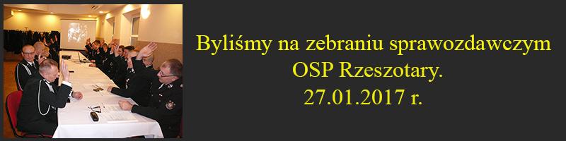 http://emeryci-strazacy-legnica.blogspot.com/p/blog-page_603.html