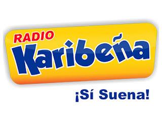 Radio La karibeña 94 Fm