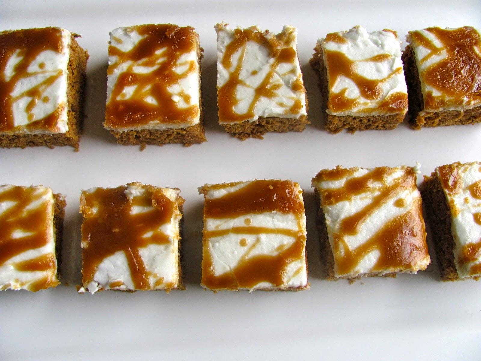 gluten free caterer denver | holiday catering denver | vegan caterer denver | clean foods caterer | vegan baking | gluten free baking denver