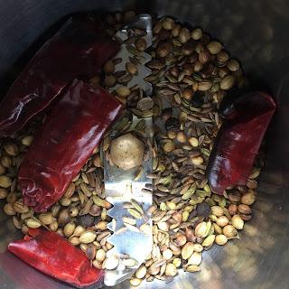 Kadai-Paneer-Recipe-Step-2