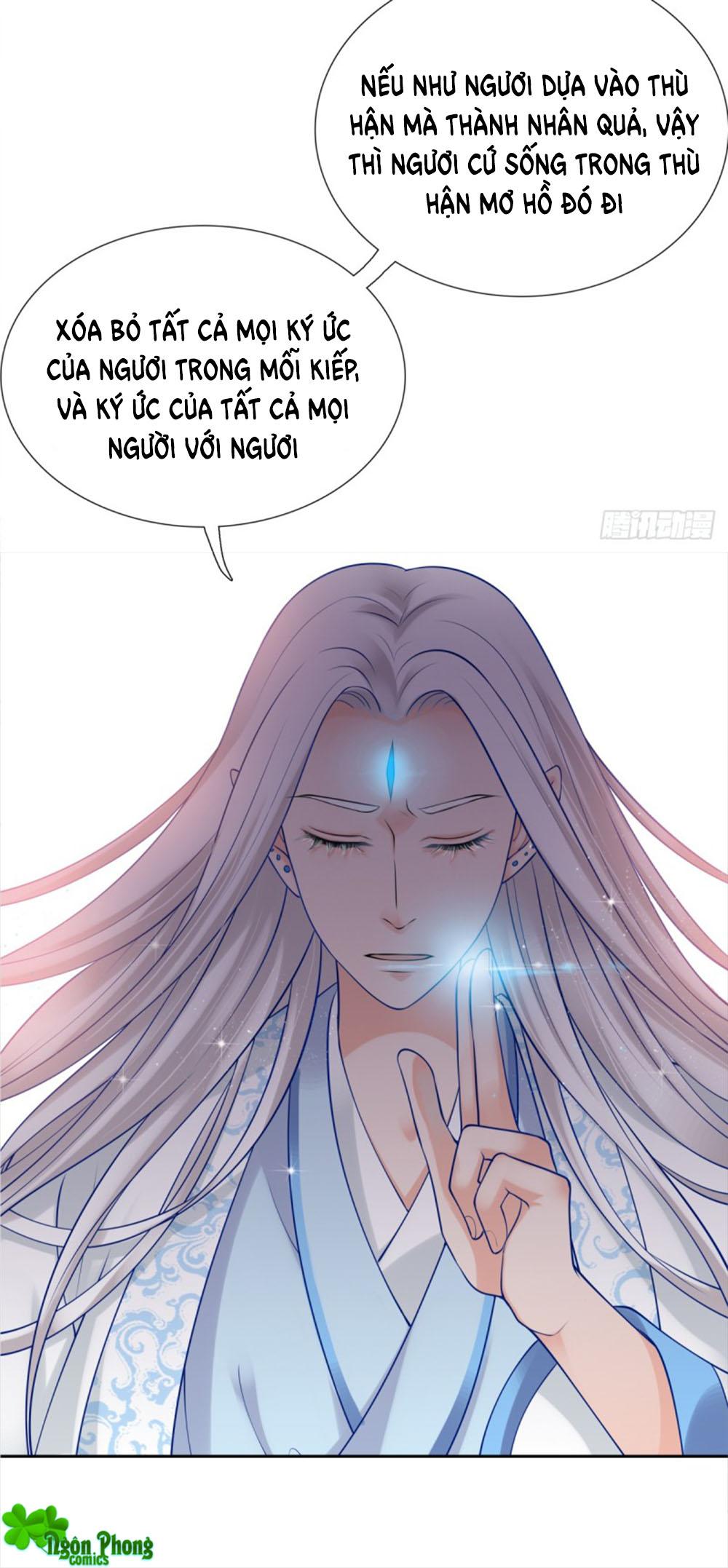 Yêu Phu! Xin Ngươi Hưu Ta Đi Mà! Chap 49 - Trang 64