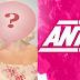 «Κόβεται» οριστικά εκπομπή του Ant1 (photo)