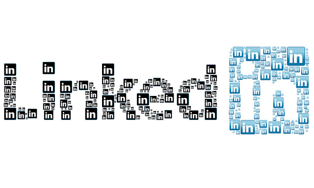 Top 10 LinkedIn Business Marketing Tips