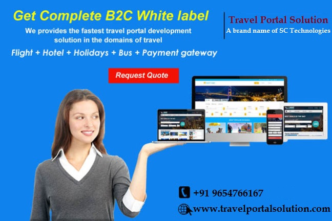 Why it is important to adopt white label solution for start-ups