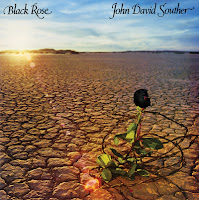 John David Souther's Black Rose