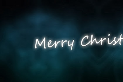 Alle Sprüche In Der Kategorie Merry Christmas Religious
