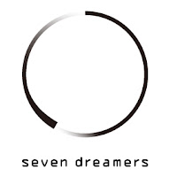 https://sevendreamers.com/