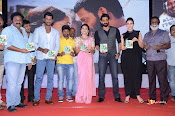 Rayudu Audio Launch-thumbnail-19