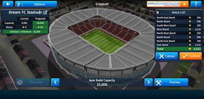 Stadion02-Beratap-60540.jpg