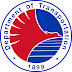 DOTr scraps PPP mode for 5 regional airports project
