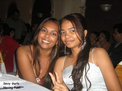 Sinhala Walkatha Amuthu Pawula අමුතු පවුල