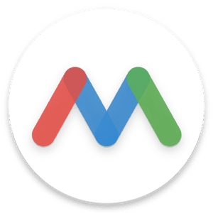 MacroDroid - Device Automation PRO 3.17.7 APK