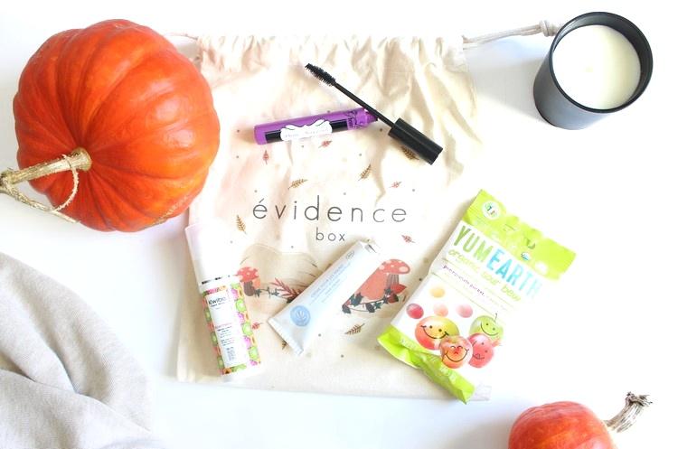 Evidence-box-octobre-19