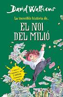 https://www.casadellibro.com/ebook-la-increible-historia-de-el-noi-del-milio-ebook/9788490431788/2203543