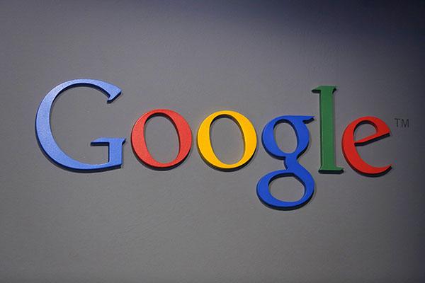 جوجل تعمل على ابتكار جديد لأجهزة آيفون و آيباد