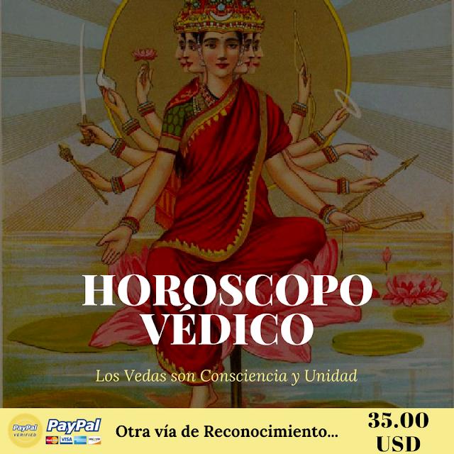 energia sexual astrologia, sexualidad astrologia, el zodiaco y el sexo, significado oculto de los signos, astrologia vedica 2017, astrologia vedica dekkrana,