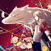 Natsume Yuujinchou Season 4 [BATCH]