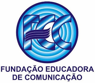Rádio Educadora FM de Bragança PR ao vivo e Online