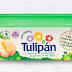 Prueba gratis margarina Tulipán