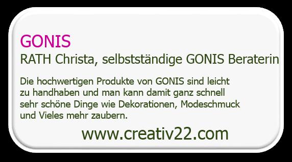 www.creativ22.com