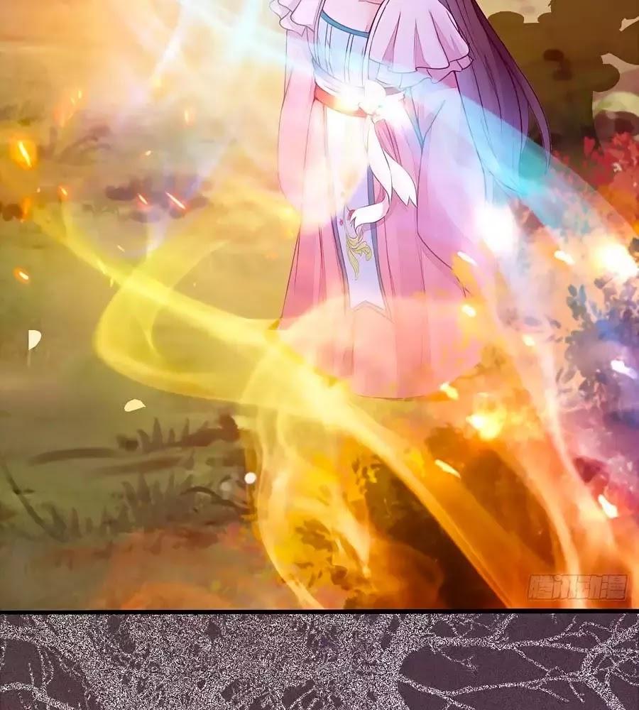 Thần Y Khí Nữ: Ngự Thú Cuồng Phi Của Quỷ Đế Chapter 68 - Trang 40