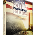 Remembering our Fathers This Veteran's Day: Faith of Our Fathers DVD Giveaway