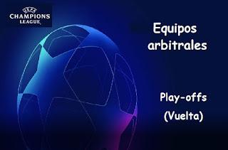 arbitros-futbol-champions-league-p