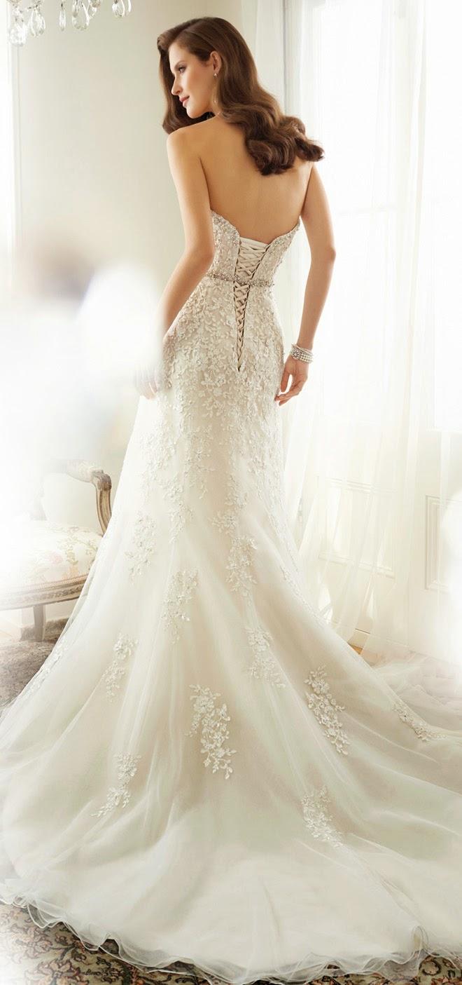 Sophia Tolli Wedding Gowns 77 Superb Please contact Sophia Tolli