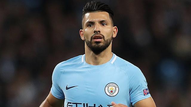 Prediksi Manchester City vs Napoli, 17 Oktober 2017