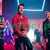 'Sigamos bailando' lo nuevo de Luis Fonsi, Gianluca Vacchi y Yandel
