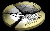 A Three-Step Plan to Save the Euro with Gold