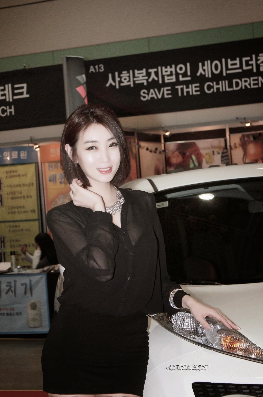 [Kim Mi Hye] 2014.03.22-21
